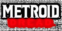 logo-header-2x.png